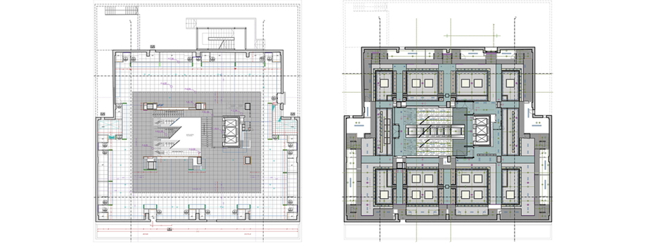 attica-technical-drawings
